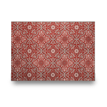 View Product - Mosaic - Ruby