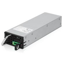EdgePower Module 54V-150W DC