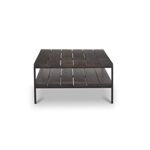 Orla Urban Coffee Table