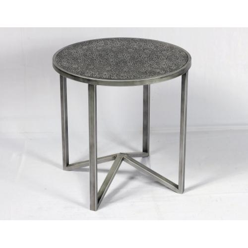 Emerald Home Fairbanks T532-01 End Table Rta