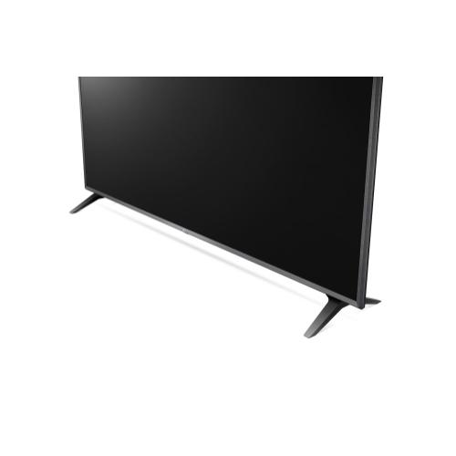 LG UHD 73 Series 75 inch Class 4K Smart UHD TV with AI ThinQ® (74.5'' Diag)