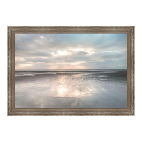 The Ashton Company - Silver Sands