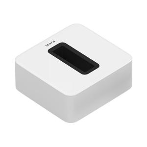 White- Refurbished Sub (Gen 2)