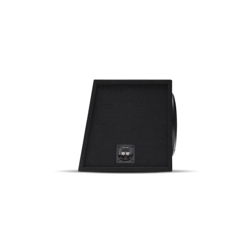 "Rockford Fosgate - Punch Dual P3 12"" Loaded Enclosure"