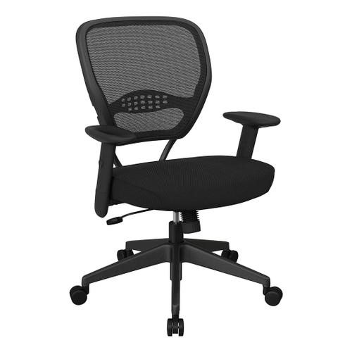 Office Star - Professional Airgrid® Back Managers Chair
