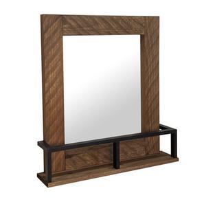 Gallery - Mackenzie Mirror
