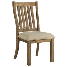 Grindleburg Dining Chair