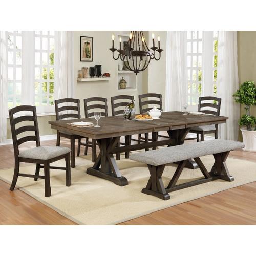 Gallery - Armina Dining Group
