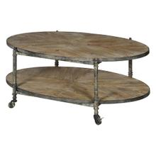 Product Image - Sherry Coffee Table