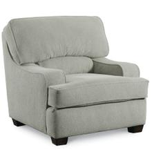 See Details - Roswell Stationary Chair