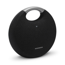 Onyx Studio 5 Portable Bluetooth Speaker