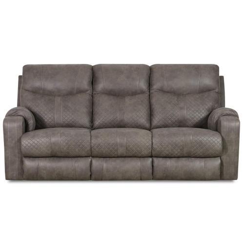 56424 Double Motion Sofa