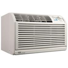 See Details - Diplomat 5000 BTU Window Air Conditioner