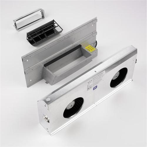 950 Max CFM Internal Blower Module
