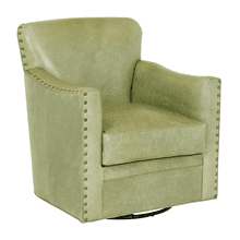 View Product - Card Room Swivel Chair