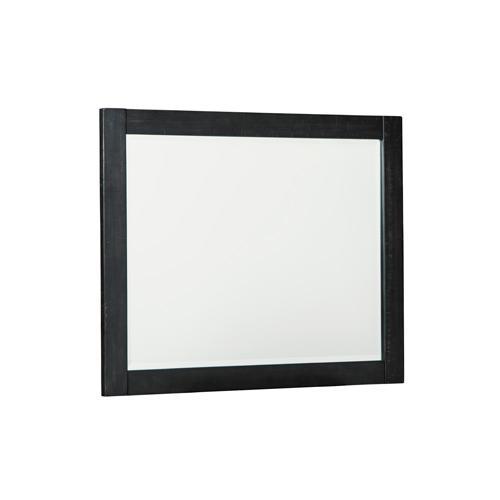 Benchcraft - Noorbrook Bedroom Mirror