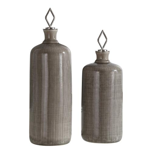 Product Image - Dhara Bottles, S/2