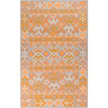 "View Product - Jewel Tone II JTII-2053 18"" Sample"