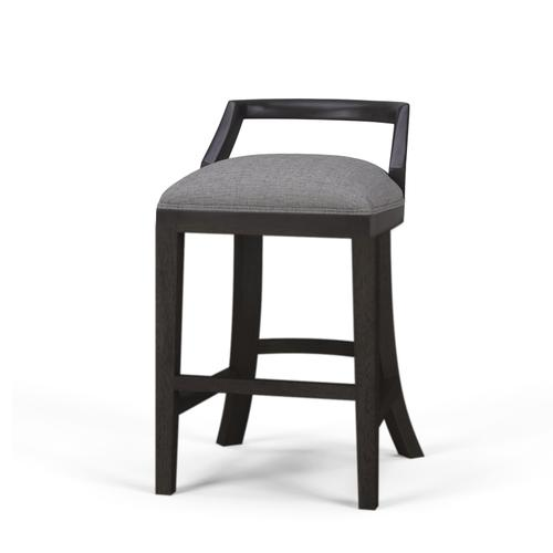 Gallery - Monarch Low Back Counter Stool
