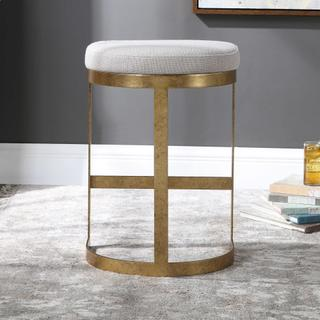 Ivanna Counter Stool
