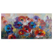 See Details - Flower Garden