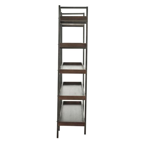 "Product Image - Starmore 76"" Bookcase"