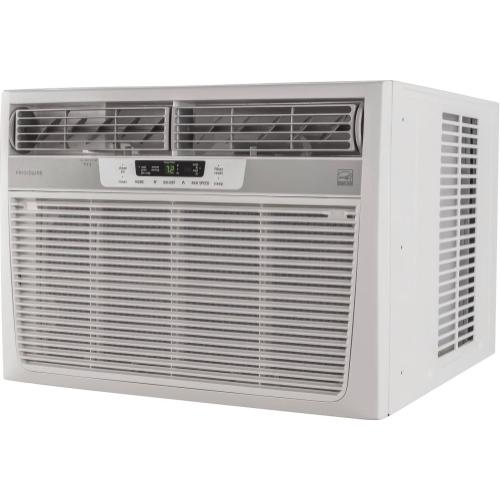 Gallery - Frigidaire 18,000 BTU Window-Mounted Room Air Conditioner