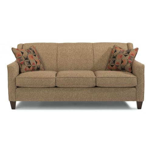 Holly Sofa