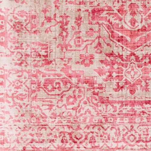 """Surya - Irina IRN-1004 18"""" Sample"""