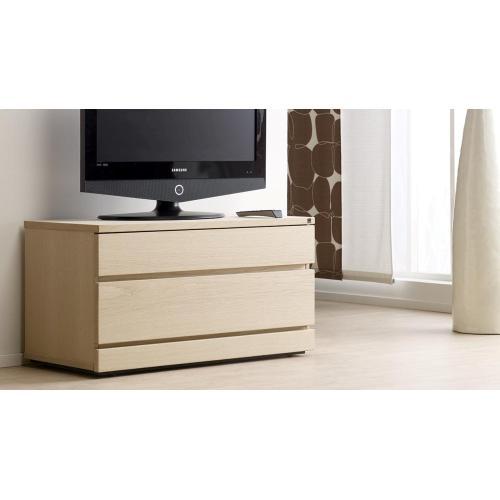 Skovby #86 TV Cabinet