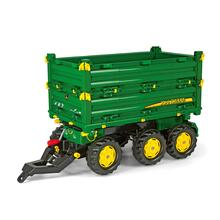 Jd Multi Trailer