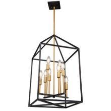 View Product - Twilight SC13078 Chandelier