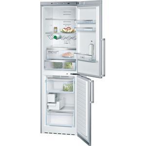 "FLOOR MODEL CLEARANCE ITEM  800 Series, 24"" Refrigeration 11 cu ft w/ Ice Maker"
