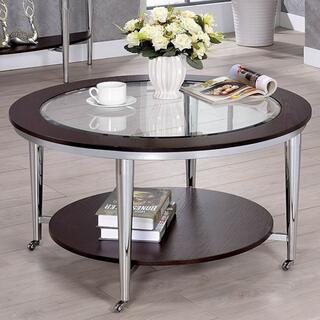 Azaria Coffee Table
