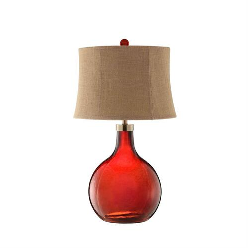 Stafford Table Lamp