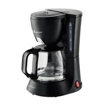 4-Cup Kitchen Magic Collection Coffee Maker
