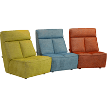 Lemon Sofa