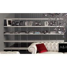 A&X Stafford - White Room divider