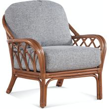 View Product - Edgewater Chair
