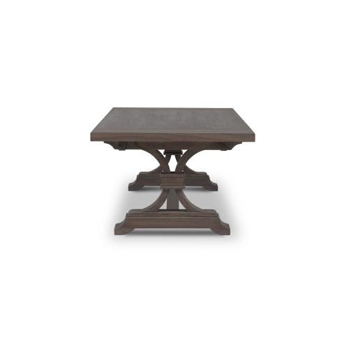 Archer Mindi Coffee Table
