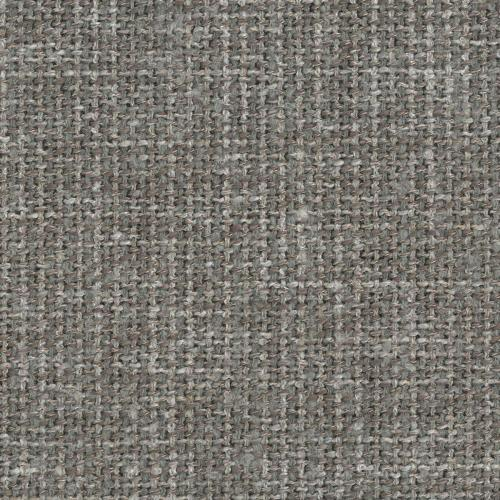 Clew Charcoal Fabric