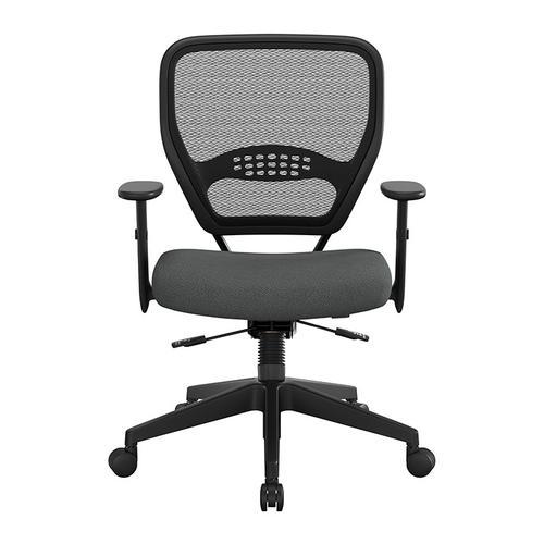 Office Star - 5500SL-226