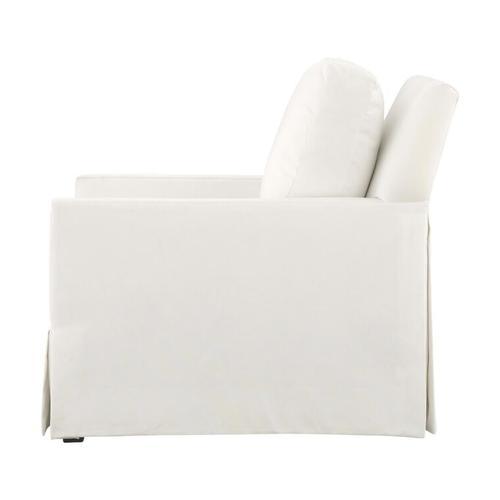 Dixon Falls Chair
