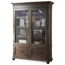 Belmeade - Bookcase