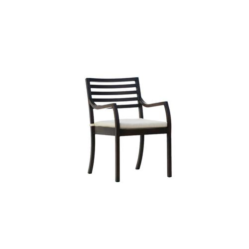 Product Image - Madison Dining Arm Chair