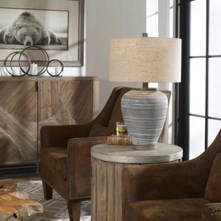 See Details - Pelia Table Lamp