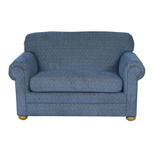 See Details - 3713 Chair Sleeper