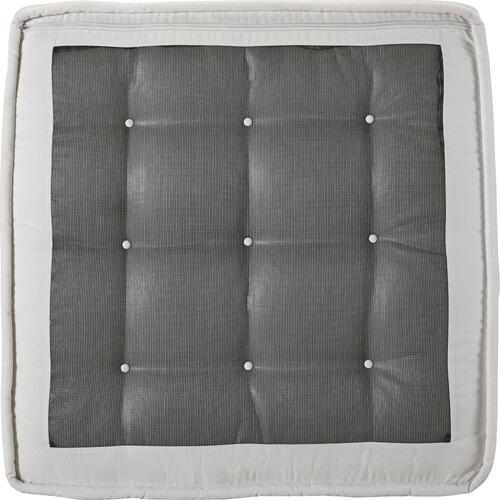 Lane Venture - Floor Cushion