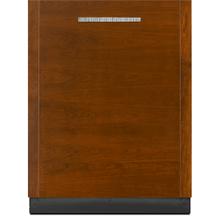 Jenn-Air® TriFecta Dishwasher with 42 dBA, Panel Ready