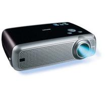 See Details - CBRIGHT XG1 PROJECTOR